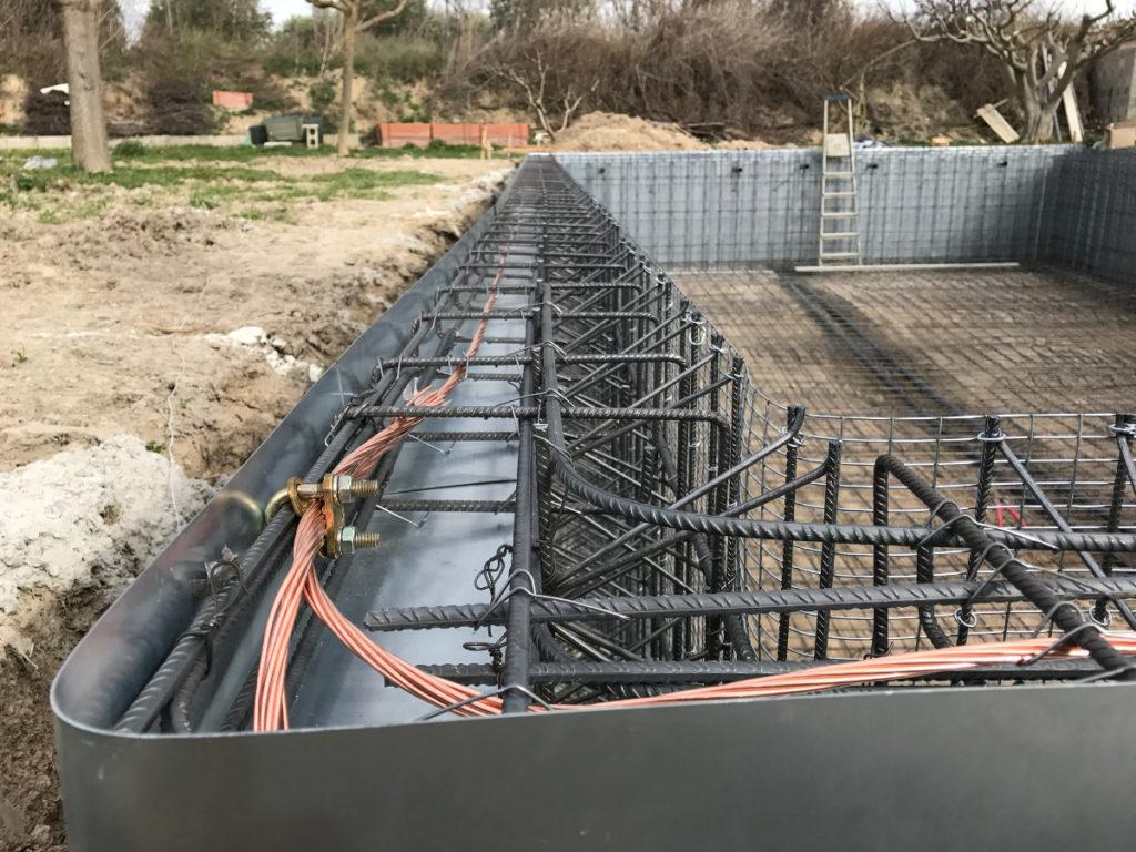 construccion de piscinas en el campo de gibraltar