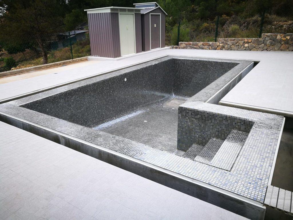 construccion de piscinas en el campo de gibraltar 4
