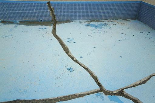 reparacion de piscinas en el campo de gibraltar 2