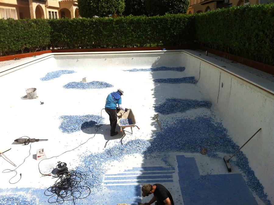 reparacion de piscinas en el campo de gibraltar 3